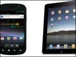 Este año se venderán más de 290 millones de teléfonos inteligentes y tabletas - Guanabanero.com Enlace Entre Dos Mundos!!!
