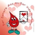 Domingo, 2 de enero de 2011 - Guanabanero.com Enlace Entrew Dos Mundos !!!