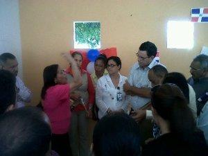 Maestros se reunen con Alcalde y consejo de regidores... Foto Armando Jáquez