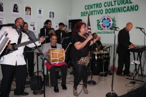 Grupo Los Ruiz