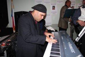 Miguel Peña Contreras. (Sadisito)