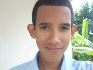Blass Jimenez Reyes